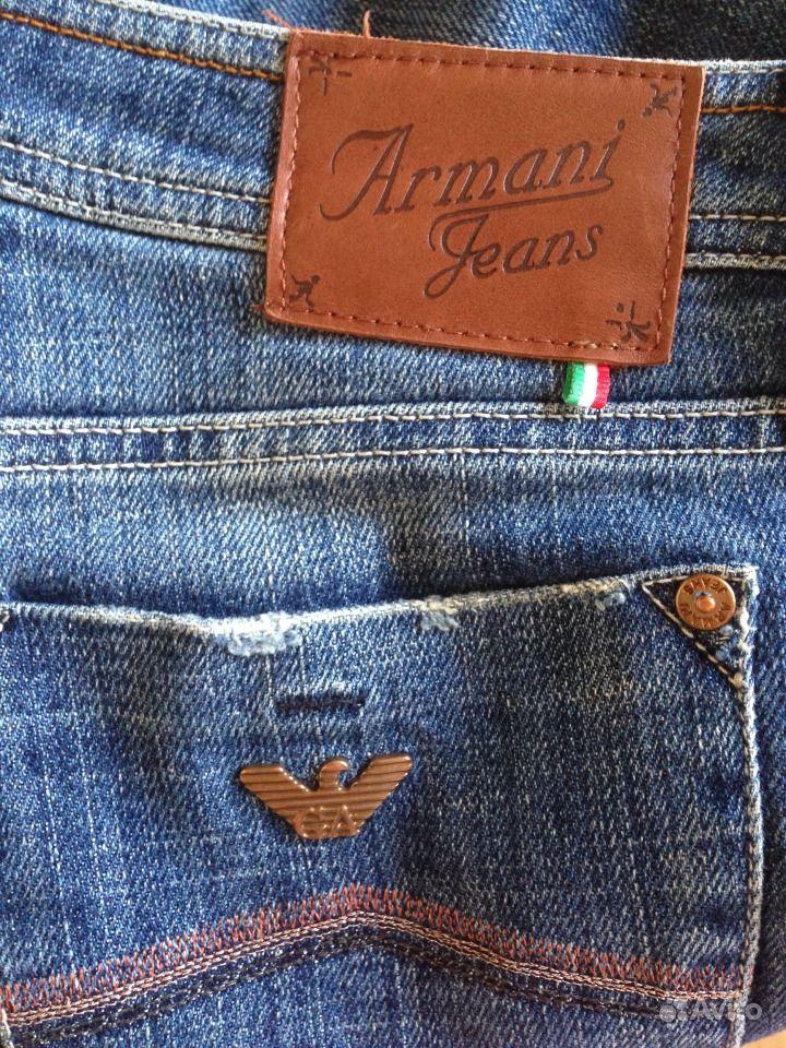 Джинсовая одежда все о брендах