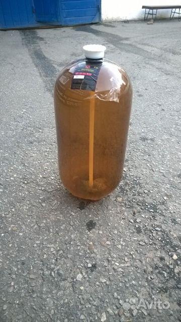 Кег канистра бутыль. Республика Башкортостан, Благовещенск