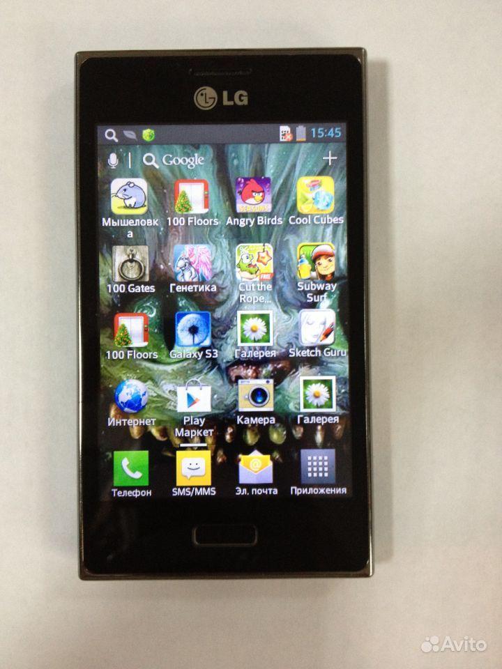 прошиваем правильно Samsung s5620 monte