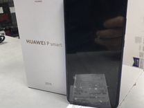 Huawei P Smart (2019) 3/32GB в магазине