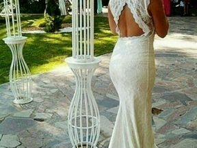 Белые Платья Владивосток
