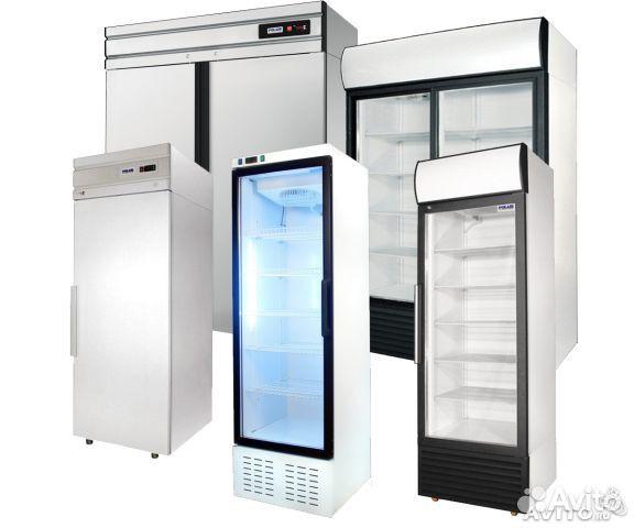 руководство по эксплуатации холодильный шкаф polair
