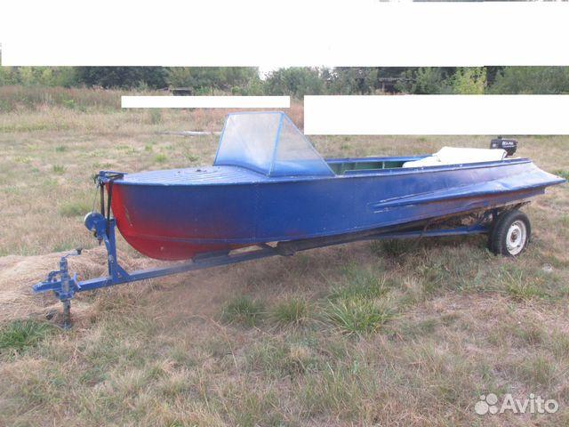 продажа лодок казанка в иркутске