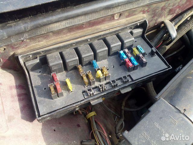 Ваз-21043 как заменить фару - Stp-lab.ru