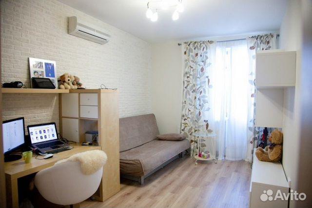 Уютная квартира своими руками фото