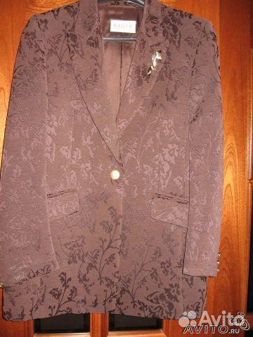 Одежда Фирмы Баслер