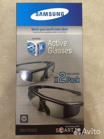 очки в красной оправе прозрачные