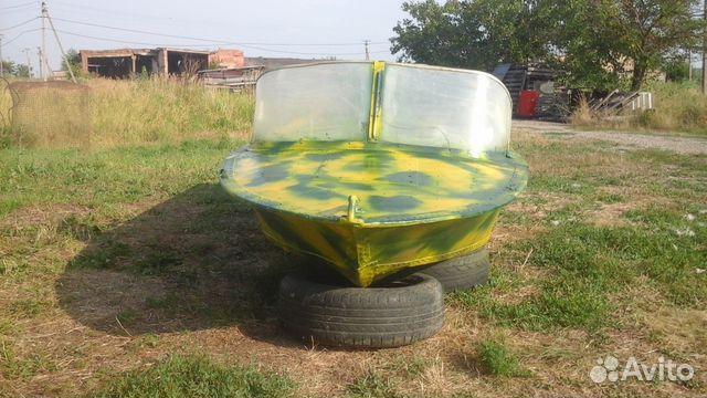 верхнерусское ставропольский край лодки пвх бу