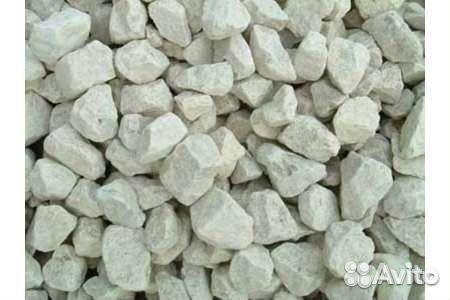 Купить бетон в спб с доставкой betonpesokspbru