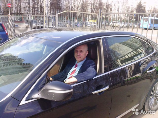 Работа водитель автобуса в москве вакансии водитель