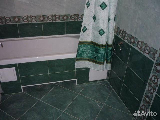 фото образцы плитки для ванной комнаты