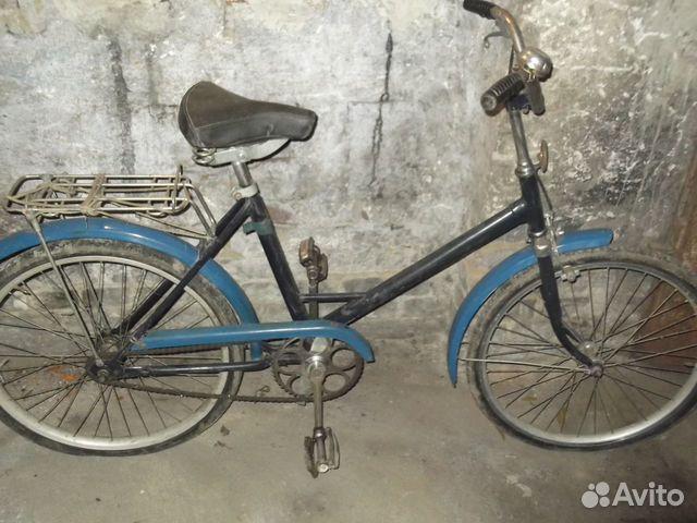 кто использует купить велосипед недорого в барнауле б у шерстяного термобелья