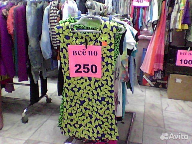 Одежда для детей - секонд хенд и