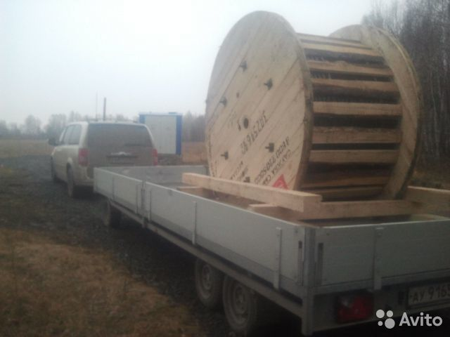 Авито зимовники трактора | Трактор цена бу - Объявления.