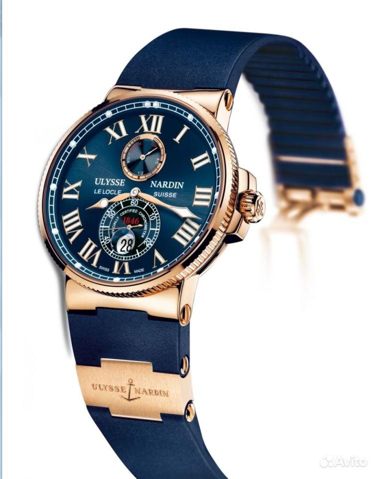 обоняние часы ulysse nardin marine купить оригинал мужских духов