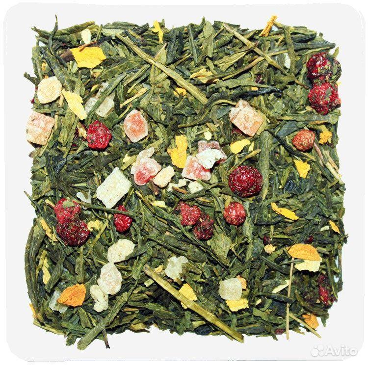 ОПТО ЧАЙ: Оптовые поставки китайского чая