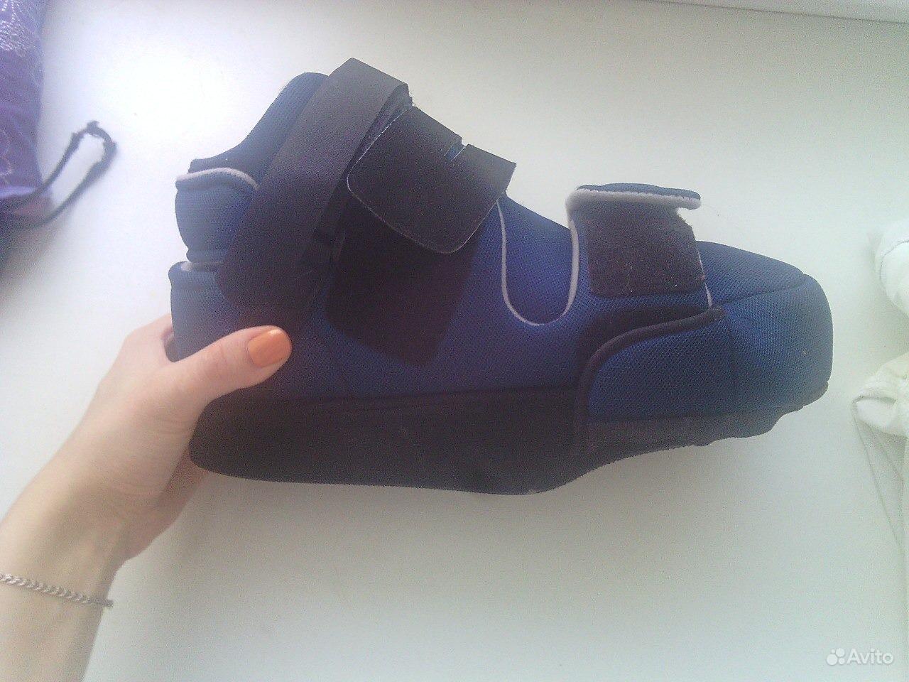 Терапевтическая обувь в Санкт-Петербурге В интернет