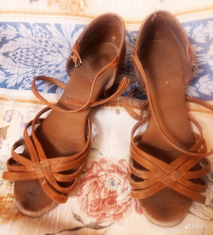 Ботинки rossignol fun облегченная модель для девочек