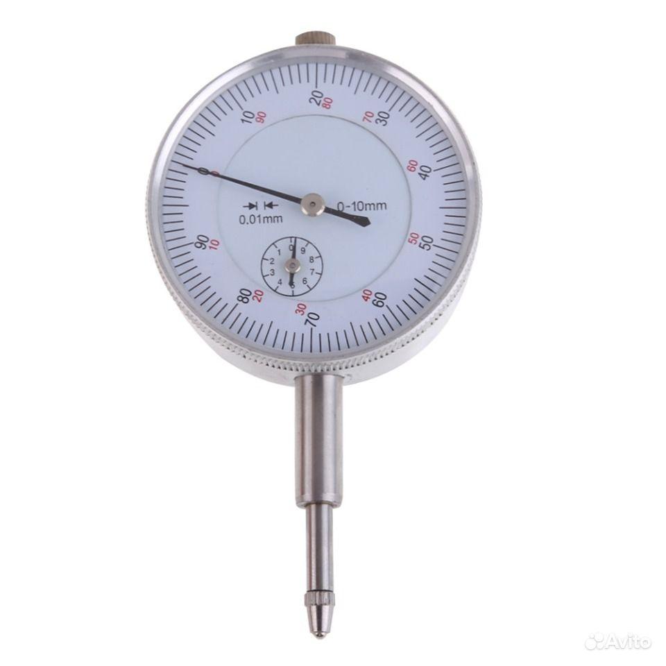 прибор для определения уровня холестерина в крови
