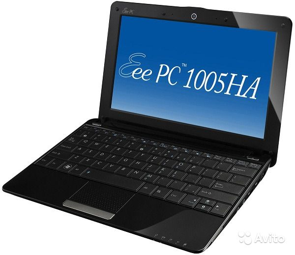 DOWNLOAD DRIVERS: ASUS EEE PC 1005 HAB