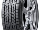Зимние Dunlop 275/50 R21 XL 113R Winter Maxx SJ8