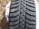 Bridgestone Ice Cruiser 5000 235 55 18