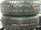235/65 r18 Cooper wether-master wsc
