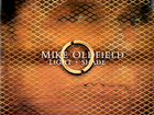 Mike oldfield 2005 light+ shade. CD