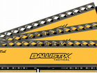 Crucial Ballistix tactical 8gb ddr3 1600 MHz