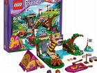 Lego Friends 41121