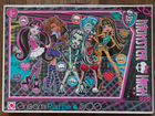 Пазл Monster High 500