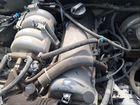 Двигатель для Нивы Шевроле