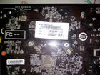MSI Radeon HD 7750 1 GB