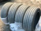 Run Flat Michelin Primacy 3 245/45 r18