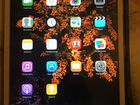 iPad mini 16gb WiFi +sim(LTE)