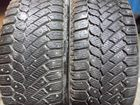 215/55R16 Continental ContiIceContact К1 JY 8-9 мм