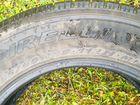 Pirelli Scorpion Ice&Snow 265/60/18R