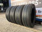 Зимние шины 225 55 17 Pirelli Sottozero 3 97H
