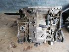 Двигатель EJ255 Forester SG9 можно на запчасти