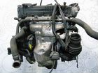 Двигатель (двс) 937A2.000 Lancia Lybra
