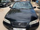 Toyota Camry 2.2 AT, 1998, 370 000 км