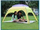 Тент-палатка Bartonisen