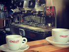 Аренда кофемашин и кофемолок