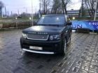 Land Rover Range Rover Sport 3.0AT, 2012, 139000км