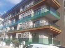 Авито за рубежом недвижимость турция продажа отелей в анталии