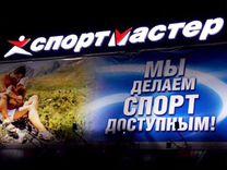 Работа вахтой в рязани для девушек девушки модели в буинск