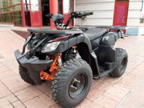 Квадроцикл kayo Bull 2C