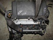Двигатель Volkswagen Golf 4 Bora Octavia 1.4 BCA