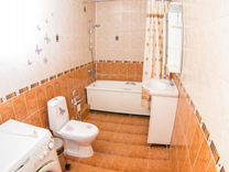 1-к квартира, 63 м², 6/9 эт. — Квартиры в Владимире
