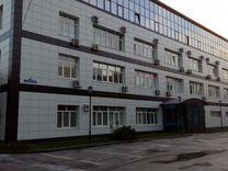 Коммерческая недвижимость в пушкине Москва на авито поиск офисных помещений Новопесковский Малый переулок